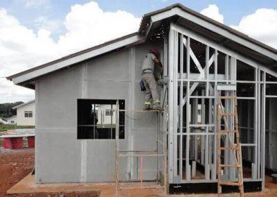 a4bc310a9895122687bc264ae61e156f--steel-house-steel-frame