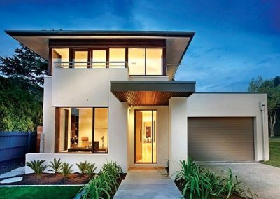 luxuryan-house-plans-picture-modern-contemporary